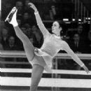Peggy Fleming - 454 x 615