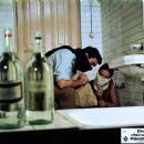 Ruba al prossimo Tuo, 1968