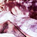 Alessandra Ambrosio – ELLE Russia Magazine (April 2017) - 454 x 578