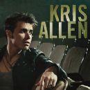 Kris Allen (Standart Edition)