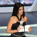 Penélope Cruz At The 92nd Annual Academy Awards - Show