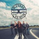 Wynonna Judd - Wynonna & The Big Noise