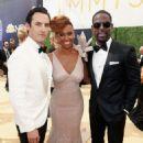 Milo Ventimiglia : 70th Emmy Awards - 454 x 516