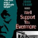 We'll Support You Evermore (1985) - 427 x 600