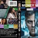 Money Monster (2016) - 454 x 252