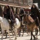 Westworld (2016) - 454 x 303