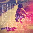 The Midway State - Paris or India