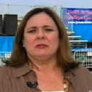 Candy Crowley - 220 x 242