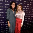 Chloe Moretz – Vulture Festival Presented By AT&T Day 1 in Hollywood