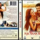 Ask Sana Benzer  -  Product