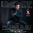 Michael Bublé - 454 x 454