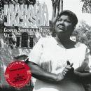 Mahalia Jackson, Volume 2
