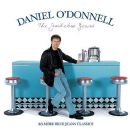 Daniel O'Donnell - The Jukebox Years