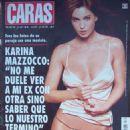 Karina Mazzocco - 454 x 610