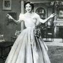 Lolita Torres - 454 x 582