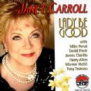 Janet Carroll - Lady Be Good
