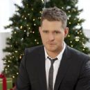 Michael Buble - Christmas - 373 x 349