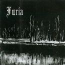 Furia Album - i Krzyk
