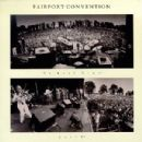 Fairport Convention - In Real Time: Live '87
