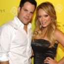 Mike Comrie - 293 x 473