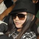 Charice Pempengco Reacts to Dad's Murder - 454 x 726