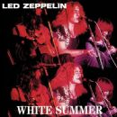 1969-06-27: White Summer: Playhouse Theater, London, UK