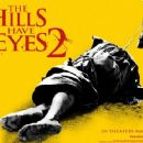 The Hills Have Eyes 2 Wallpaper