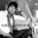 Alban Skenderaj - Fllad Ne Shkretetire