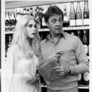 Bobby Van and Elaine Joyce - 454 x 578