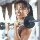 Sharon Tay - Athletic - 343 x 480