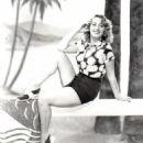 Joan Blondell - 454 x 587