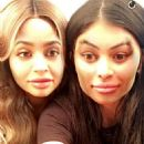 Blac Chyna and Kylie Jenner End Their Feud - April 21, 2016