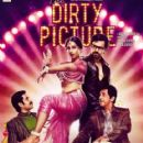 The Dirty picture New Posters N Pictures 2011