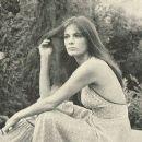 Jacqueline Bisset - 454 x 260