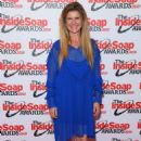 Connie Hyde – Inside Soap Awards 2019 in London - 454 x 652
