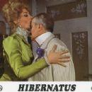 Hibernatus - 454 x 347