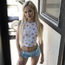 Elsa Jean - Teen Fidelity - 454 x 680