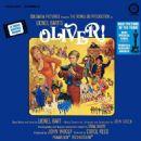 Oliver!  Original 1963 Broadway Musicals Starring Georgia Brown - 454 x 454