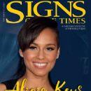 Alicia Keys - 454 x 666
