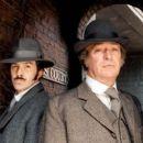 Jack the Ripper (1988) - 454 x 256