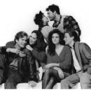 Mystic Pizza Cast - 454 x 362