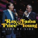 Ray Price & Faron Young