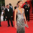 Cannes - 'El Laberinto Del Fauno' - Premiere