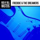 Freddie & the Dreamers - Rock n'  Roll Masters: Freddie & The Dreamers