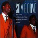 The Greatest Hits of Sam & Dave
