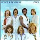 Three Dog Night - Cyan
