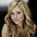 Kristen Bell - Rodolfo Martinez Photoshoot For