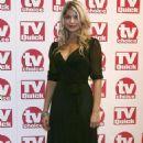 Holly Willoughby - TV Choice Awards
