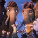 Ice Age: Collision Course (2016) - 454 x 190
