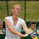 Anna Smith (tennis)